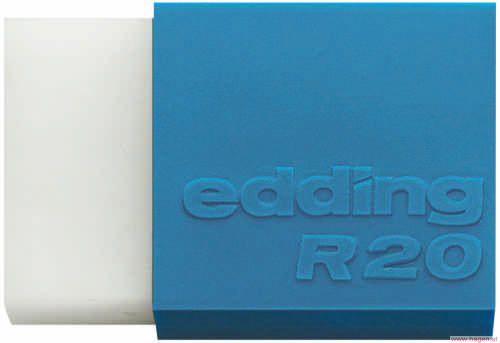 Edding R20