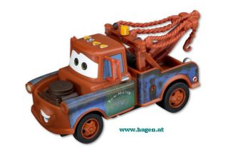 DISNEY/PIXAR CARS HOOK - CARRERA GO 61183